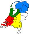 Dekkende regio's MMT.png