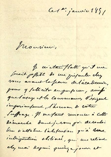 Journal Eugène Delacroixtexte Entier Wikisource
