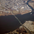 Delaware Memorial Bridge 2012 03 14 aus-iah-bos 276.jpg