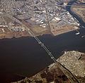 Delaware Memorial Bridge 2012 03 14 aus-iah-bos 276.jpg