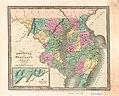 Delaware and Maryland LOC 2017593515.jpg