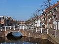 Delft, straatzicht Dertienhuizen-Verwersdijk foto4 2016-03-13 11.29.jpg