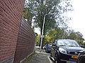Delft - 2011 - panoramio (300).jpg
