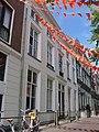 Delft - Oude Delft 33.jpg