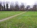 Delft - panoramio - StevenL (13).jpg