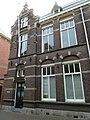 Delft S Centrum Zuidwest 11 DE GM Breestr 5a Woonhuis 16052020.jpg