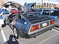 Delorean DMC12 (14835403710).jpg