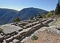 Delphi BW 2017-10-08 11-40-49.jpg