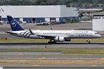 Delta Air Lines, N717TW, Boeing 757-231 (19993933570).jpg