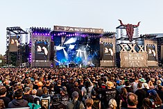Demons & Wizards - 2019214210934 2019-08-02 Wacken - 0323 - 5DSR3821.jpg