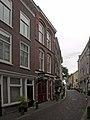 DenHaag Maliestraat11.jpg