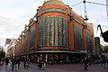 Den Haag - De Bijenkorf (39790934012).jpg