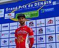 Denain - Grand Prix de Denain, 13 avril 2017 (E13).JPG