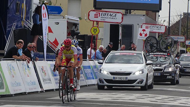 Denain - Grand Prix de Denain, 16 avril 2015 (D41).JPG