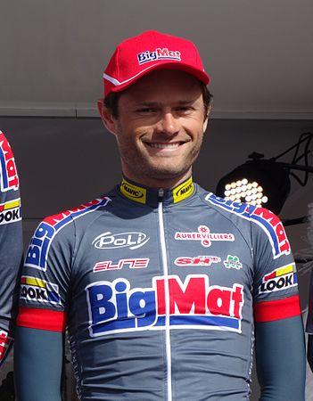 Denain - Grand Prix de Denain, le 17 avril 2014 (A125).JPG