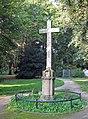 Denkmal-Koeln-357-friedhof feltenstr bild 1.jpg