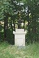 Denkmal-Kreuz-Brünnerstr-1210-01.jpg