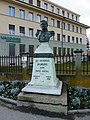 Denkmal für Antoine-Henri Jomini in Payerne.jpg