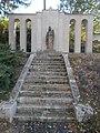 Denkmal für die Gefallenen des Ersten Weltkrieges, 2019 Etyek.jpg