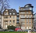 Denkmalgeschütztes Wohn- und Geschäftshaus, Konrad-Adenauer-Ufer 37-39, Köln (2027-29).jpg