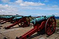 Denmark, Helsingor Castle. - panoramio (7).jpg