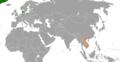 Denmark Vietnam Locator.png