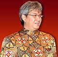Denny JA,Ph.D.jpg
