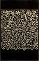 Dentelles et guipures - anciennes et modernes, imitations ou copies. Varieté des genres et des points. 52 portraits documentaires, 249 échantillons de dentelles, collerettes, fraises, manchettes, (14591703599).jpg