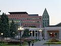Denver Public Library from Civic Center Park.jpg