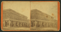 Denver bookstore, from Robert N. Dennis collection of stereoscopic views.png