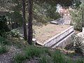 Depósitos de agua en la subida a la ermita69.jpg