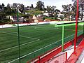 DeportivoColemnaNR.jpg