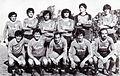 Deportivo Español 1984 byn.jpg