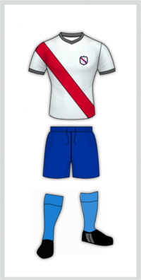 Deportivo Nicolás Marín 1964.png
