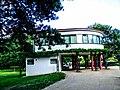 Der Pavillon im Brentanopark 2.jpg