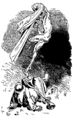 Der heilige Antonius von Padua 19.png
