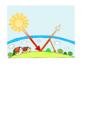 Der natürliche Treibhauseffekt.png