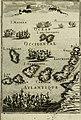 Description de l'univers (1683) (14597637758).jpg