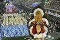 Desfile Imperatriz Leopoldinense 2014 (906180).jpg