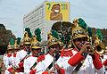Desfile de 7 de setembro - 2013 (9691587455).jpg