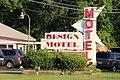 Design Motel in Saratoga Springs, New York.jpg