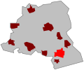Destedt in Cremlingen.svg