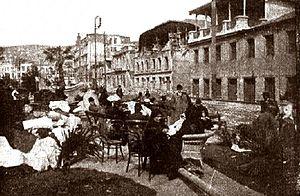 Destrucción en Valparaíso luego del terremoto de 1906 05.jpg