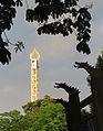 Det Gyldne Tårn i Tivoli.jpg