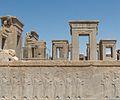 Detail - The Tachara Palace (4693689394).jpg