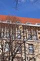 Deutsche-Bücherei-6.jpg
