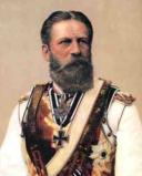 Friedrich III of Germany: Age & Birthday