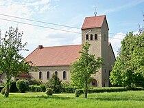 Deutzen Kirche.jpg