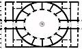 Deva elliptical 2.jpg