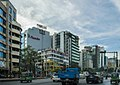 Dhaka 21st May (27150767845).jpg